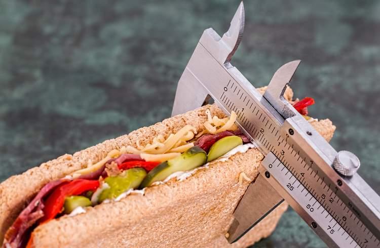 nutrition pour des meilleurs entrainements